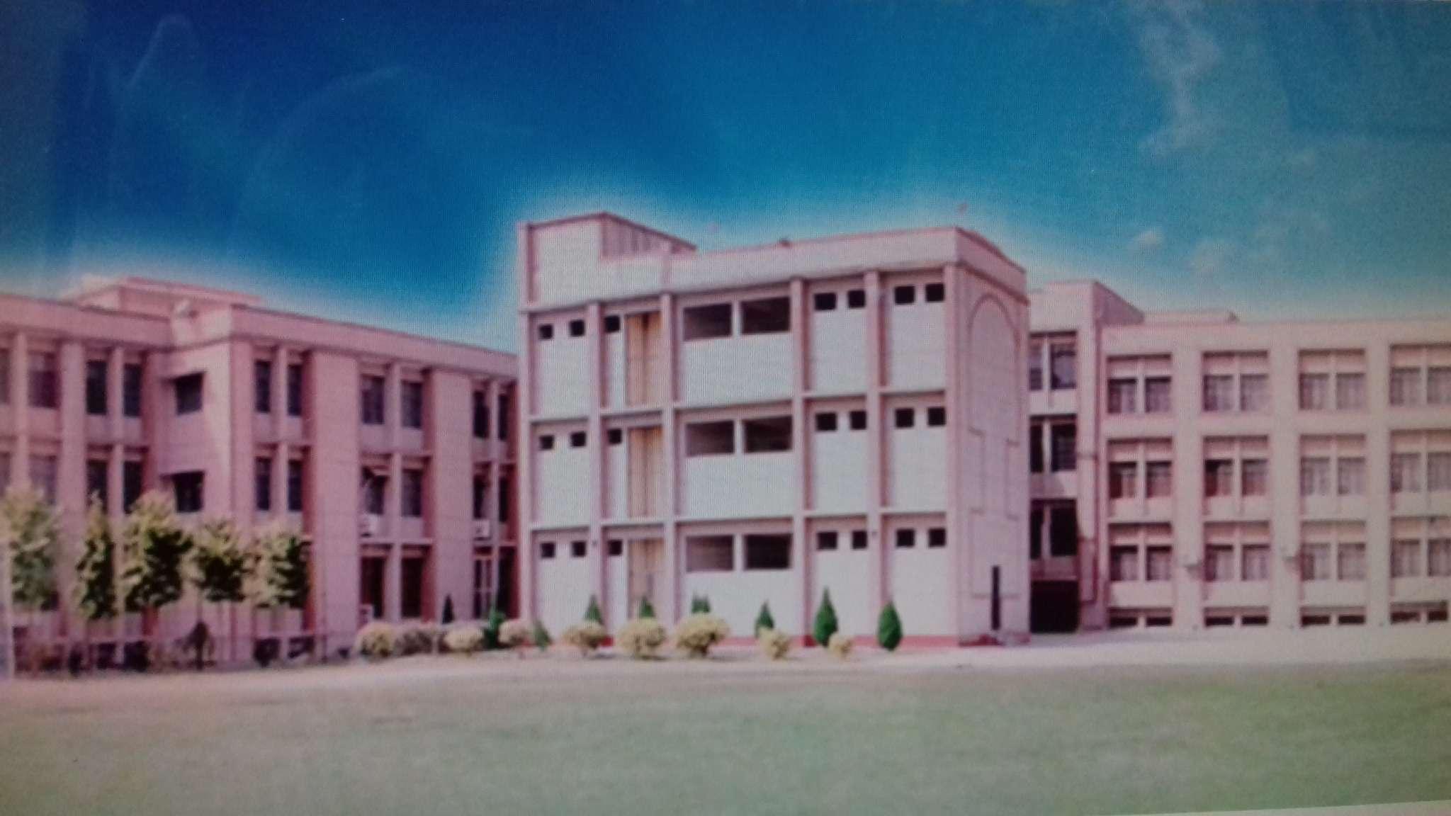 URSULINE CONVENT SR SEC SCHOOL SECTOR 36 RHO 1 KASANA PO GREATER NOIDA GAUTAM BUDH NAGAR UTTAR PRADESH 2130692