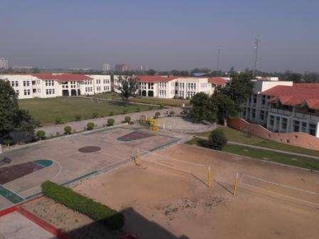 THE JAIN INTERNATIONAL SCHOOL MAINAWATI MARG AZAD NAGAR BITHOOR ROAD KANPUR UP 2130715