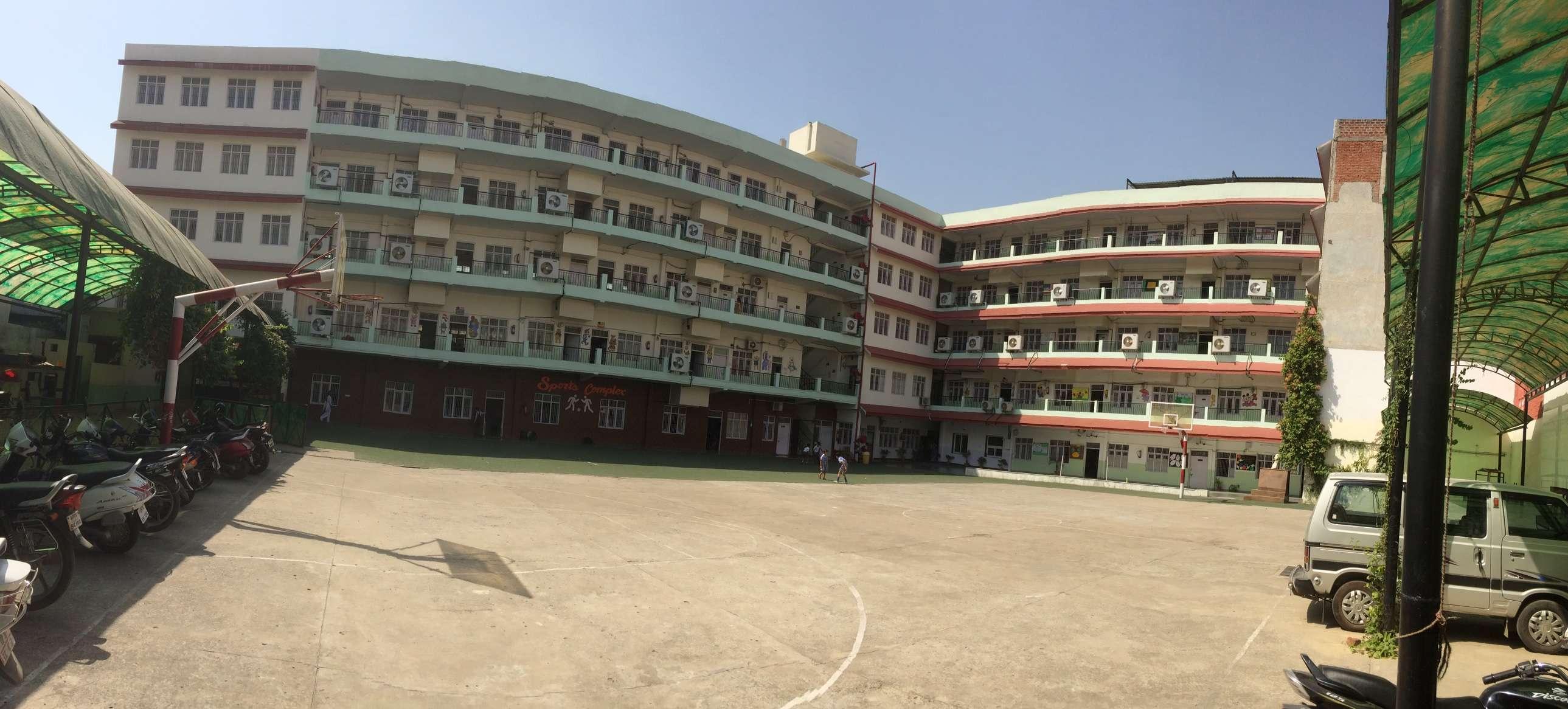 SHRI SANATAN DHARAM EDUCATION CENTRE 118 226 KAUSHAL PURI KANPUR UP 2130745