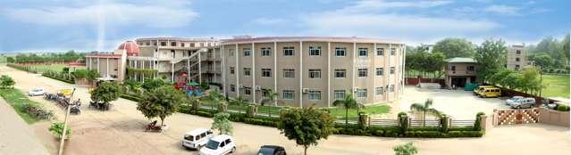 GURUKUL THE SCHOOL 27 5 KM NH 24 HAPUR BY PASS ROAD GHAZIABAD UP 2130750