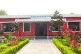 INGRAHAM ENGLISH MEDIUM SCHOOL 252 G T ROAD GHAZIABAD UP 2130774