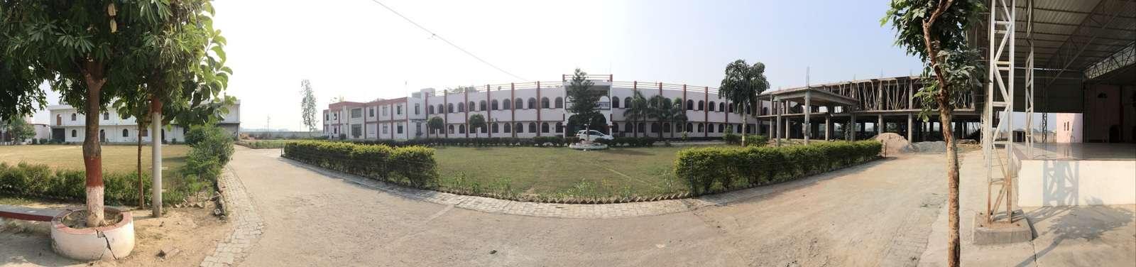 R K EDUCATION CENTRE MAHARAJPUR G T ROAD KANPUR UTTAR PRADESH 2130848