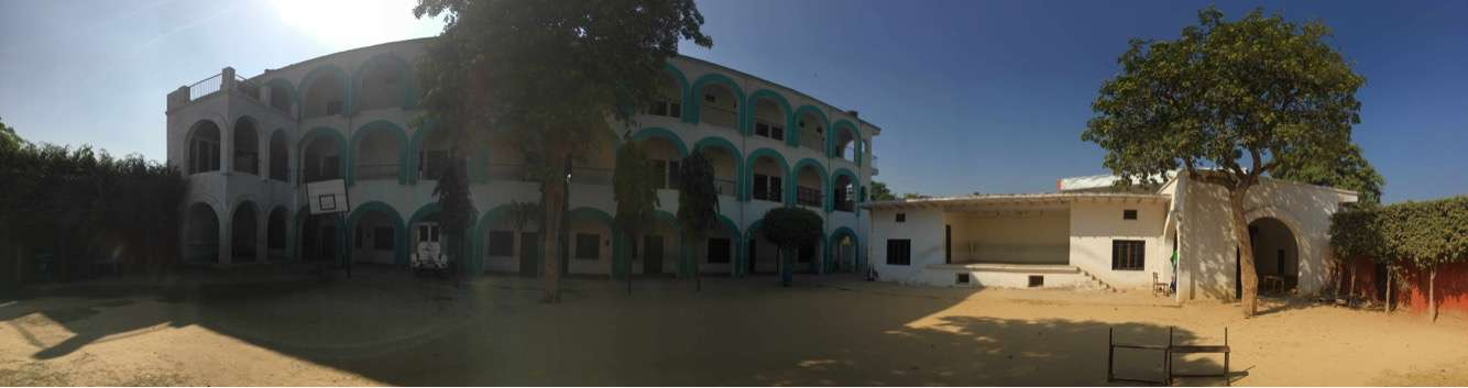 ALIGARH PUBLIC SCHOOL SIYANA BULANDSHAHAR 2130904
