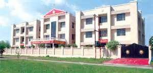 MADHAVRAO SCINDIA PUBLIC SCHOOL SHIV GARDEN NEAR DENTAL COLLEGEPILIBHIT BYPASS ROAD 2130927