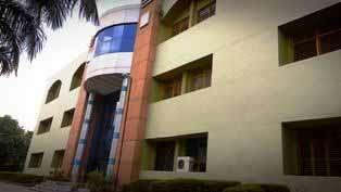 Amol Chand Public School G T Road 2130972