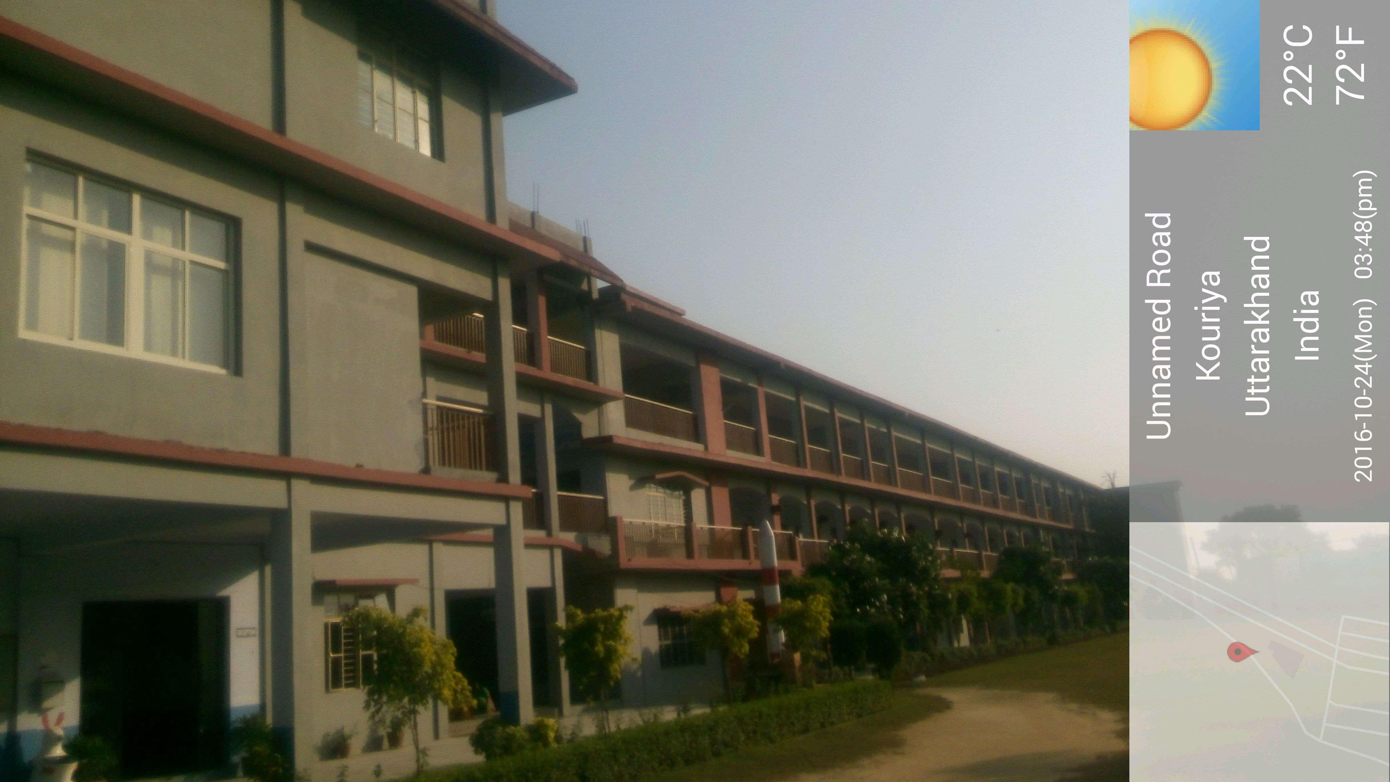R P Public School R P Public School Telipara 2131245