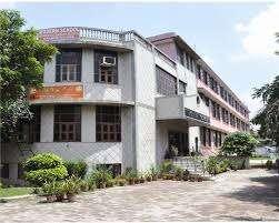 MODERN SCHOOL PLOT No 2 SECTOR 1 VAISHALI 2131248