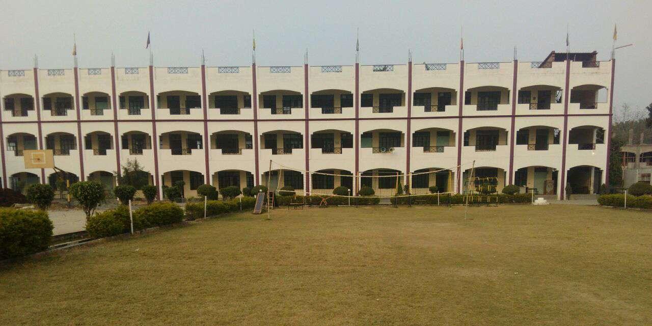ST XAVIER S SCHOOL BHITIRAWAT SAHAJANWA GORAKHPUR U P 2131272