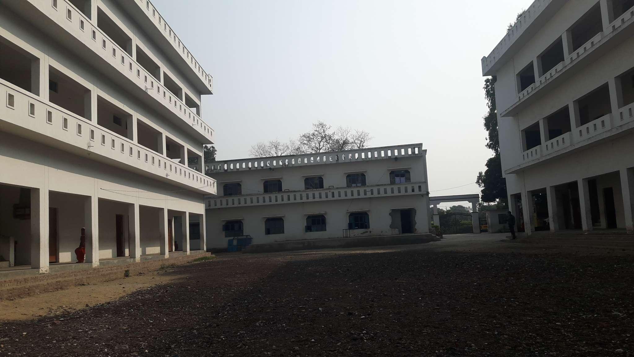 Moolchand Academy Kotdwara Road NajibabadBijnor 2131278