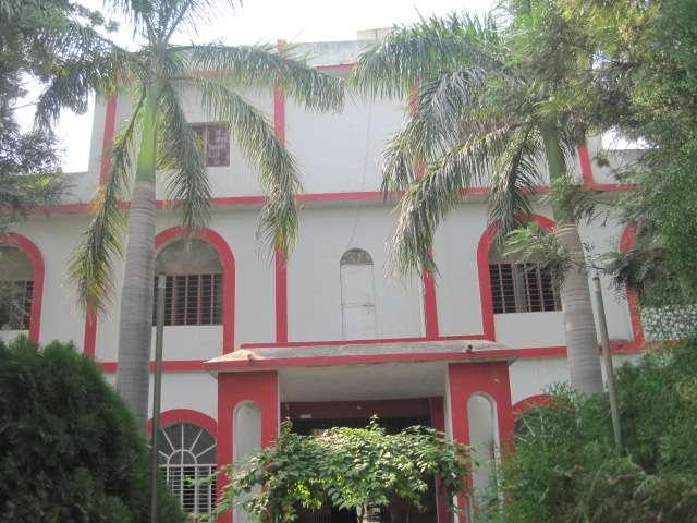 Minerva Public School Minerva Public School Adarsh Nangla Baghpat U P 2131461
