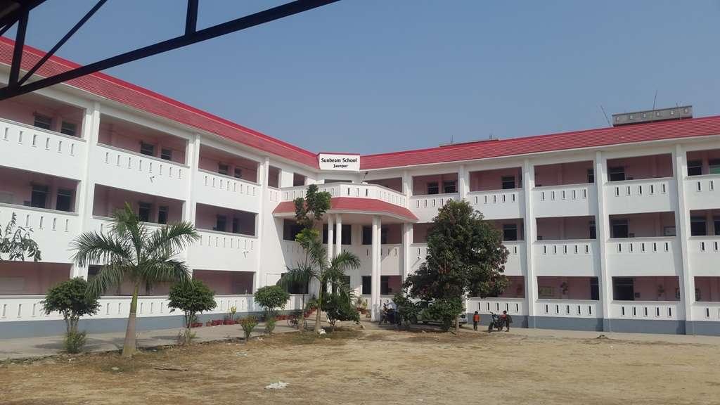SUNBEAM SCHOOL KULHANAMAU JAUNPUR JAUNPUR uttar pradesh 2131710