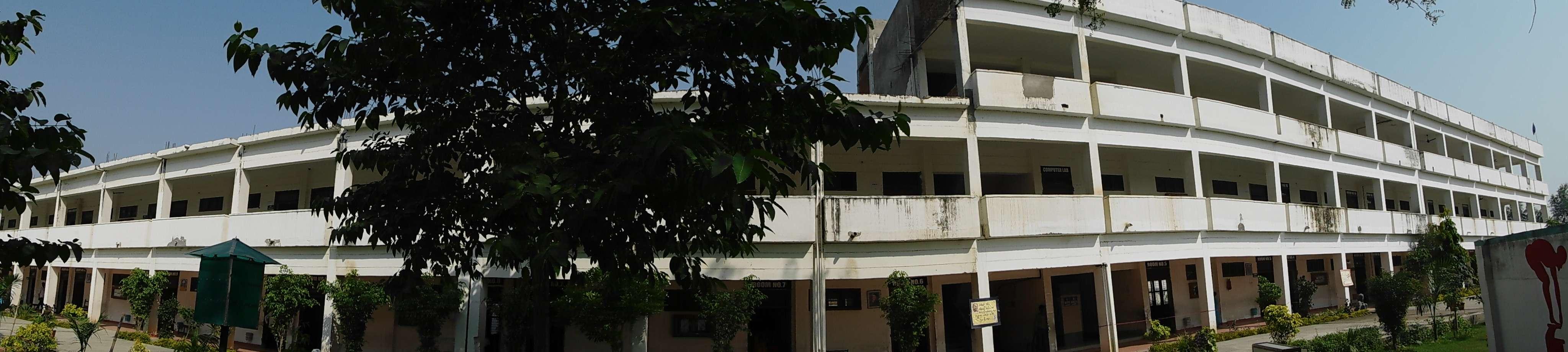 S J S PUBLIC SCHOOL CH SHAHUJI MAHARAJ NAGAR uttar pradesh 2131629