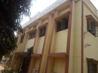 D A V PUBLIC SCHOOL DAAK BUNGLOW ROAD MIDNAPORE WEST BENGAL 2430074