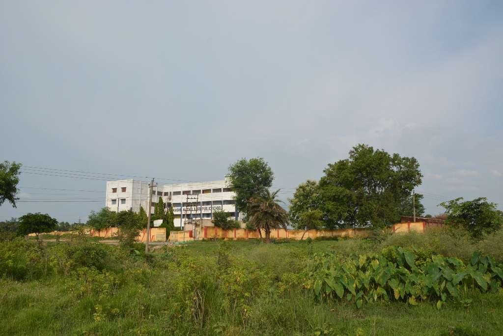 KASHINATH LAHIRI PUBLIC SCHOOL OPP DAMODAR RAILWAY CABIN RANGAPARA BURNPUR 2430120