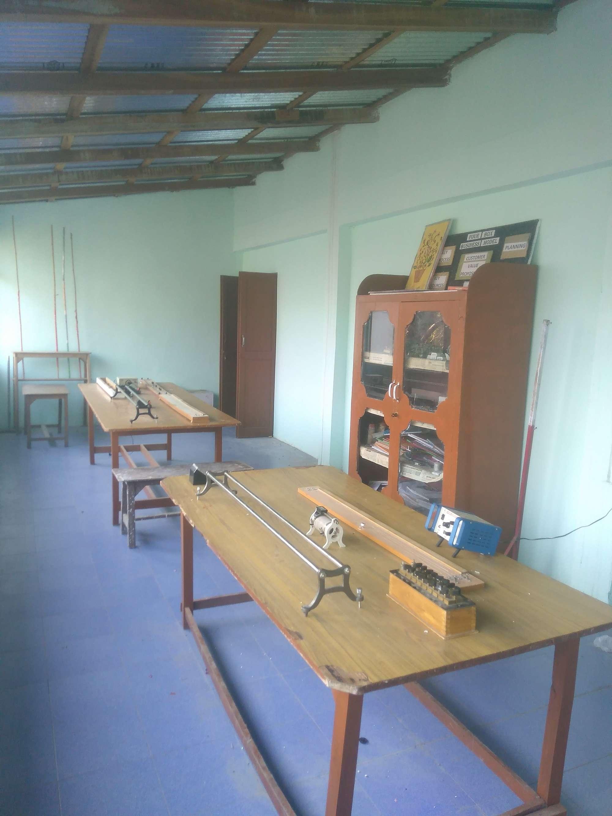 SIDDHARTH PUBLIC SCHOOL VILLAGE DOGAON PO BHOJIAGHAT TEHSIL DISTT NAINITAL UTTARANCHAL 3530158
