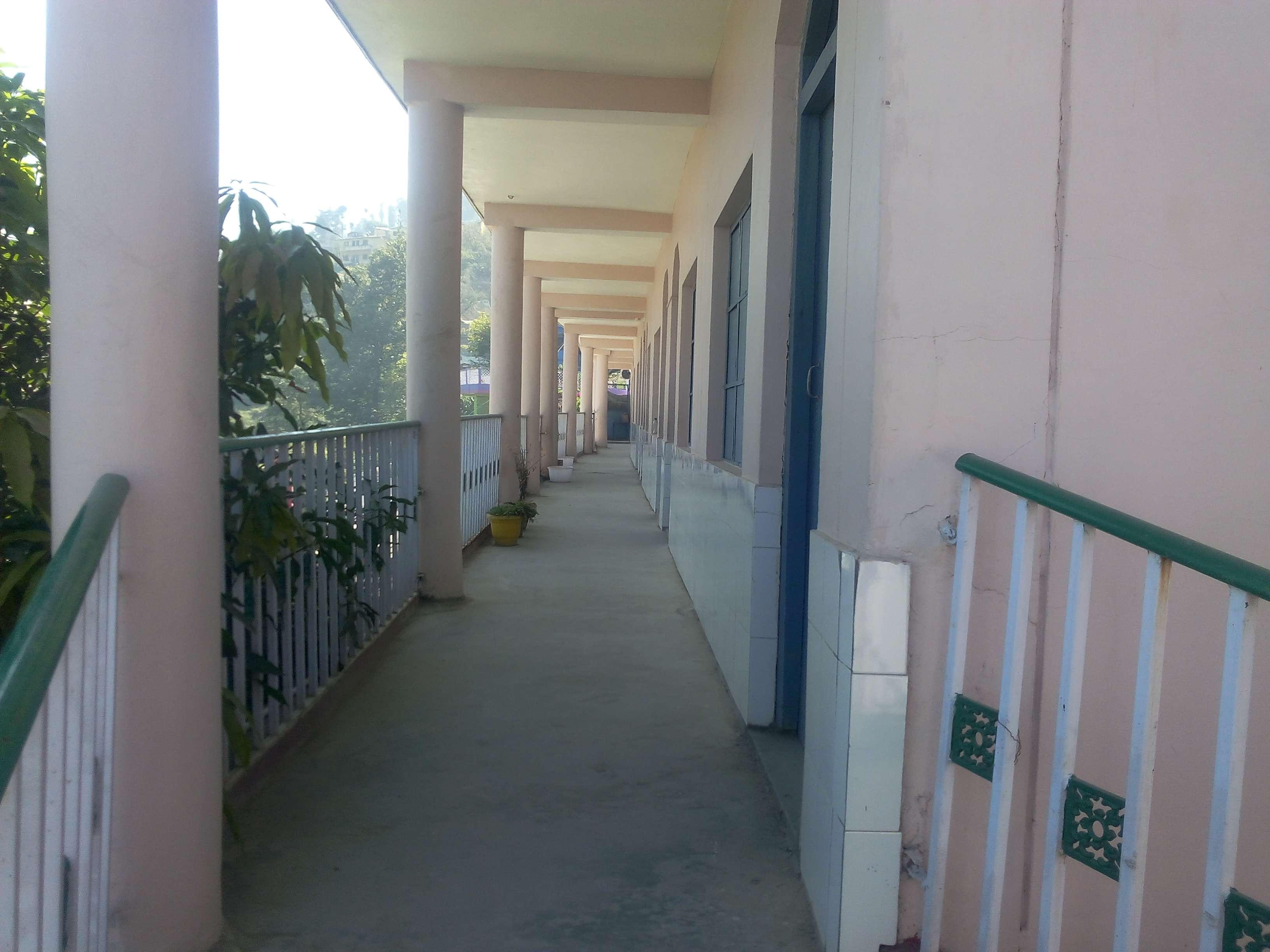 SH B R NEW MODERN SCHOOL AGENCY CHOWK PAURI GARHWAL UTTARANCHAL 3530180