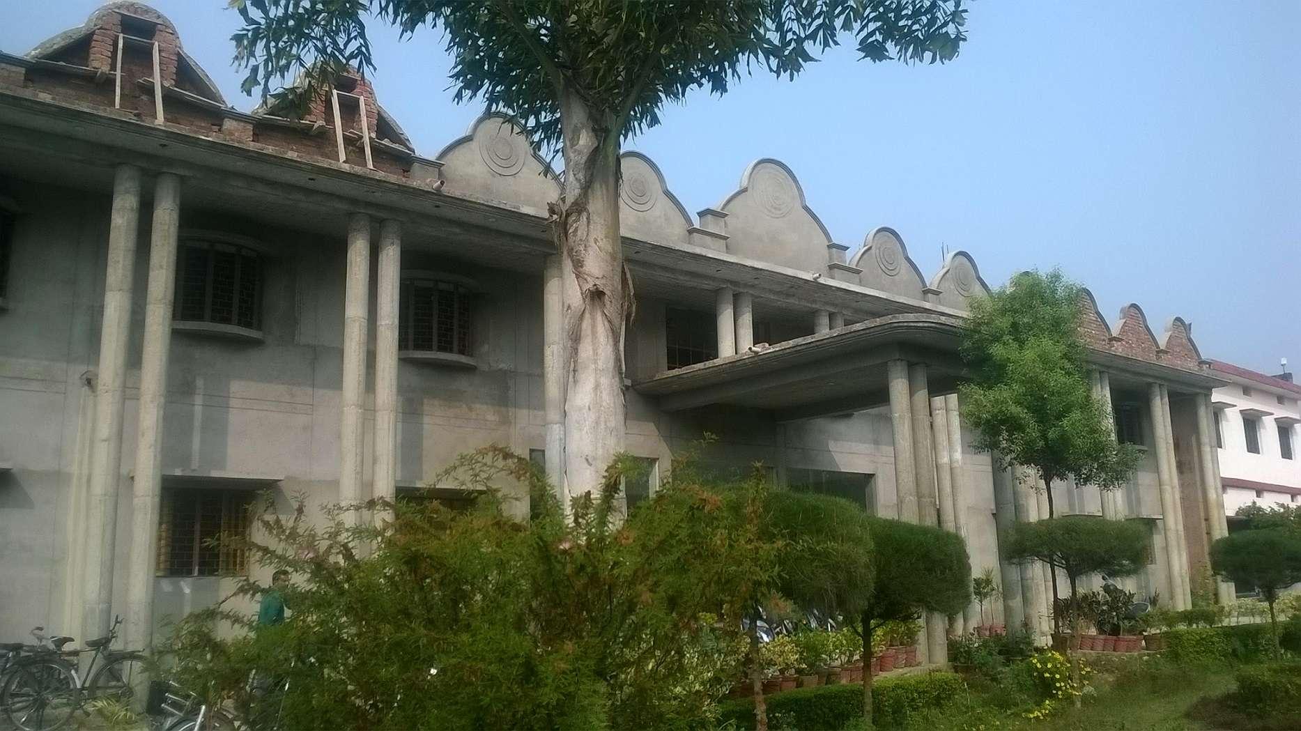 MOTHER S GLORY PUBLIC SCHOOL TANDA RAMNAGAR NAINITAL UTTRAKHAND 3530322