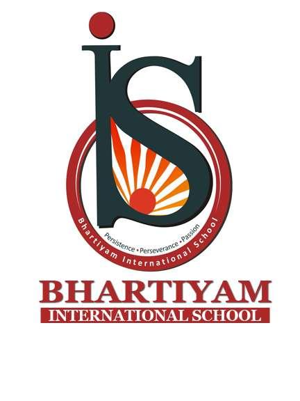 BHARTIYAM INTERNATIONAL SCHOOL UDHAM SINGH NAGAR uttarakhand 3530356