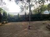 GOVT CO ED SR SEC SCHOOL JAFFAR PUR KALAN NEW DELHI 2756082