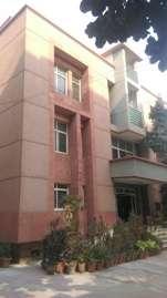 RISHABH PUBLIC SCHOOL POCKET IV MAYUR VIHAR PHASE I DELHI 2730377