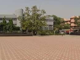 NEW ERA PUBLIC SCHOOL H 17 MAYAPURI ROAD MAYAPURI NEW DELHI 2730047