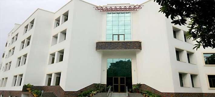 ST MARY S SR SEC SCHOOL G 17 AMBICA VIHAR PASCHIM VIHAR NEW DELHI 2730125