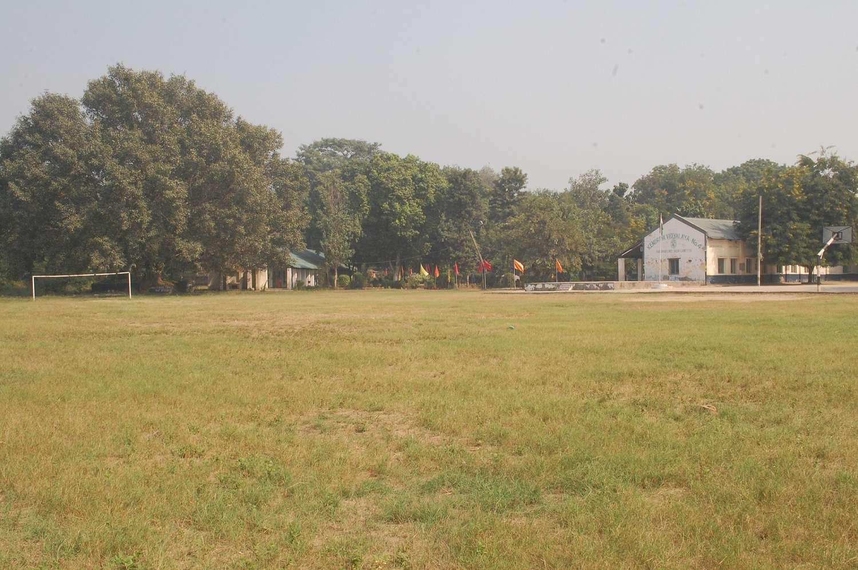 KENDRIYA VIDYALAYA NO 4 KANDHAR LINES DELHI CANTT NEW DELHI - The Learning  Point