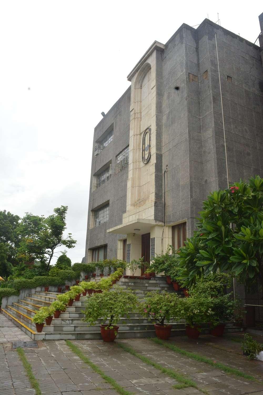 CHINMAYA VIDYALAYA SR SEC SCHOOL VASANT VIHAR MUNIRKA MARG NEAR INDIAN AIRLINES COLONY NEW DELHI 2730035