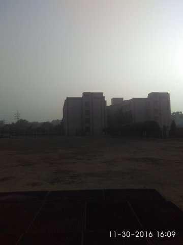 BIRLA VIDYA NIKETAN PUSHP VIHAR SECTOR IV NEW DELHI 2730115