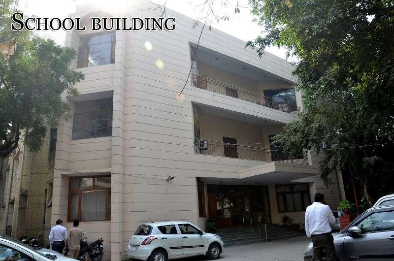NATIONAL PUBLIC SCHOOL KALINDI COLONY NEW DELHI 2730172